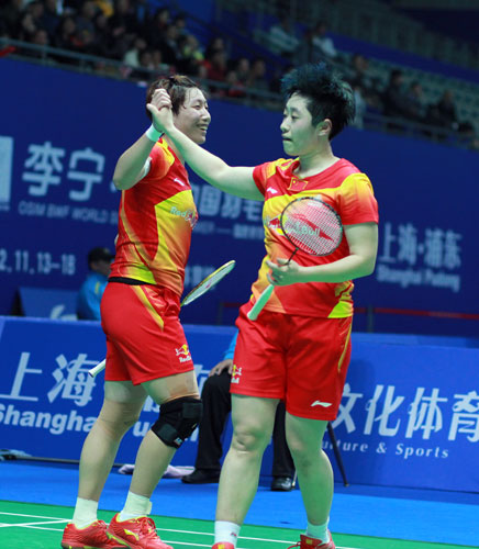 Li-Ning China Open 2012 - 20121116-2113-CN2Q4882.jpg