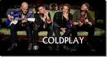 Coldplay Gira - Tour 2016 2017 2018 en CHile tickets baratos hasta adelante