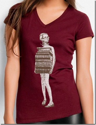 book lover t shirt