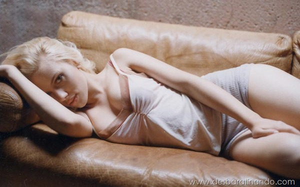 scarlett-johansson-linda-sensual-sexy-sexdutora-tits-boobs-boob-peitos-desbaratinando-sexta-proibida (92)