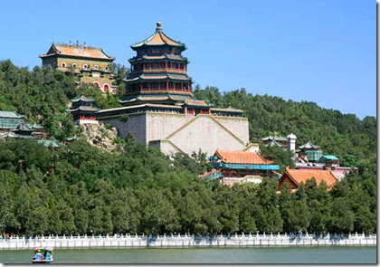 Beijing-Serviced-Apartments-Summer-Palace-Hill