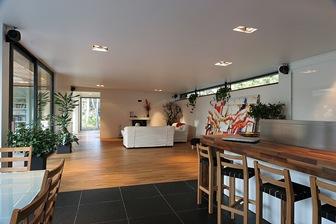 Diseño-interior-arquitectura-moderna