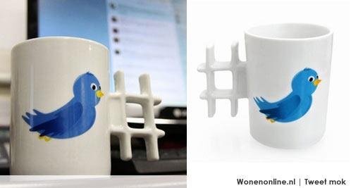 tweetmok
