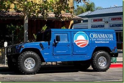 obama-fuel-economy-standard