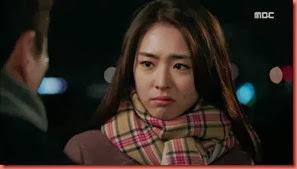 Miss.Korea.E17.mp4_000719562