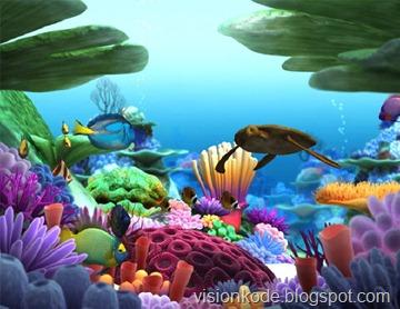 marine-life-3d-screensaver-15