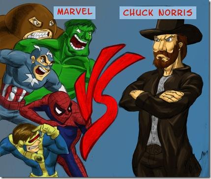 Chuck Norris (78)