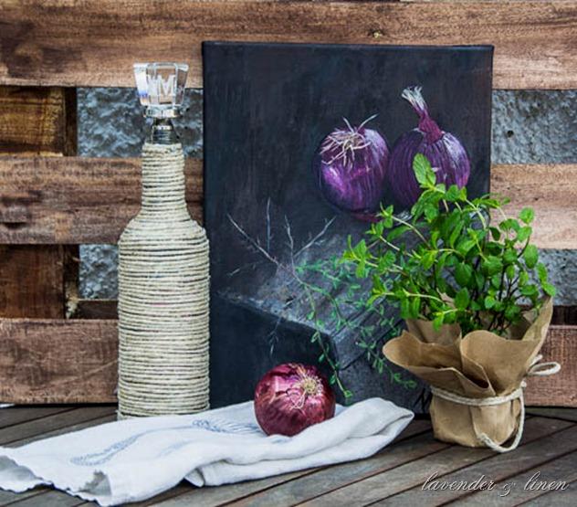 20120717-Lavender&Linen's Still Life 058-Edit-4