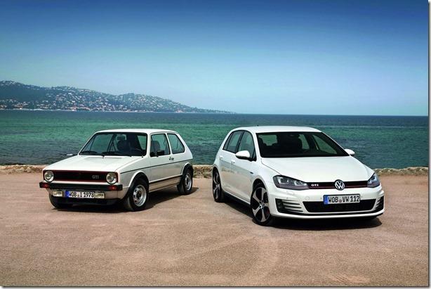 VW-Golf-GTI-1[3]