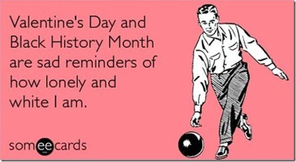 valentines-day-funny-14