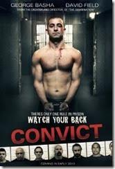 convict poster