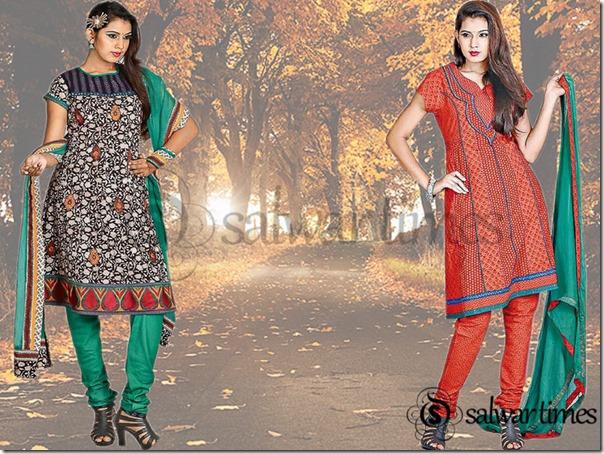 Brishah_Salwar's (2)