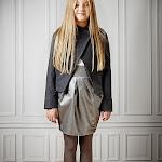 eleganckie-ubrania-siewierz-113.jpg