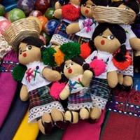 visado guatemala