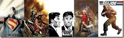 ComicsRoundUp-20120509-1