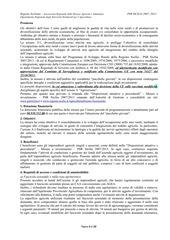Disposizioni_attuative_Mis_ 311_ A_03
