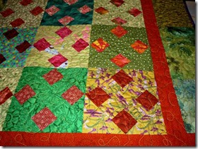 close-up quilting2_60kb