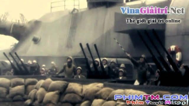 Xem Phim Yamato - Otoko-tachi No Yamato - phimtm.com - Ảnh 3