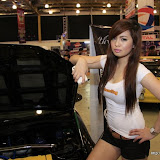 hot import nights manila models (30).JPG