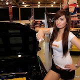 hot import nights manila models (30).JPG
