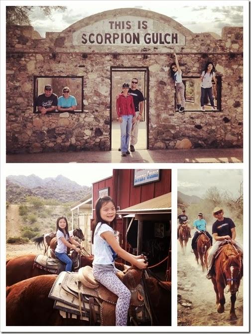 horsebackriding2