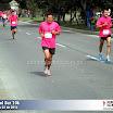 carreradelsur2014km9-0265.jpg