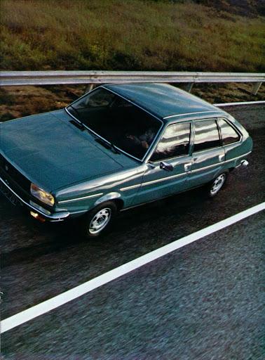 Renault_20_1980 (31).jpg
