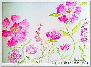 prato fiorito