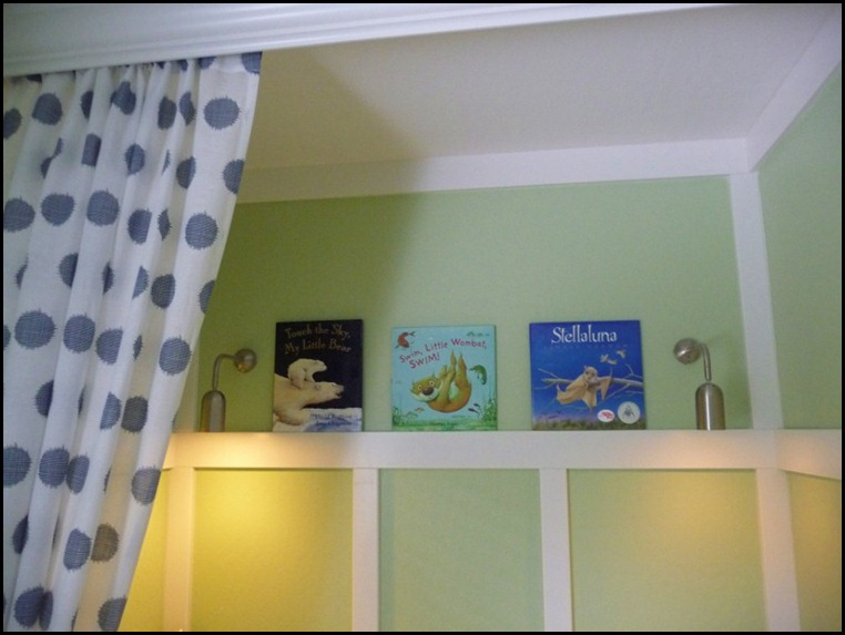 fINISHED PLAYROOM Guest room 005 (800x600)