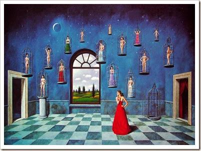 Olbinski scacchi
