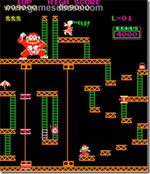 Crazy_Kong_-_1981_-_Bootleg