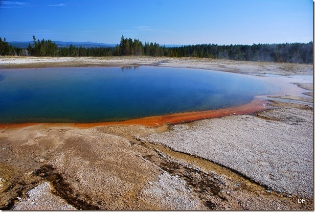 08-11-14 A Yellowstone National Park (127)