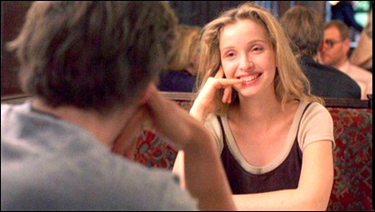 Before Sunrise - 5