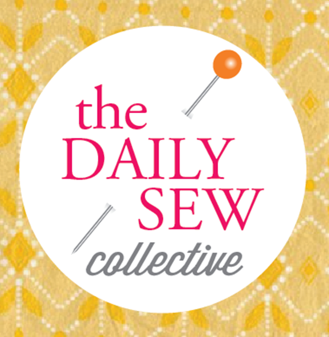 the daily sew