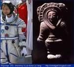 Shenzhou- Liu Yang_01