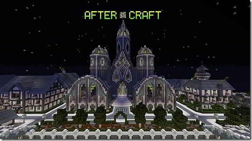 aftercraft-minecraft-texture-pack