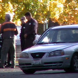 News_111122_VehicleAccident_Fairgrounds