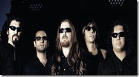pentagram-turkish-heavy-metal-group