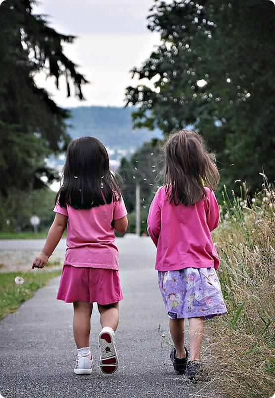 Girl-cousins-(1)