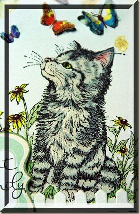Apr1BFFS Kitty blk