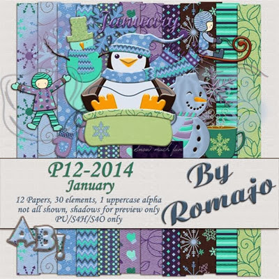 P12-Romajo-Jan14-preview