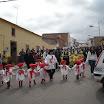 Carnaval 2011 Valdetorres (25).JPG