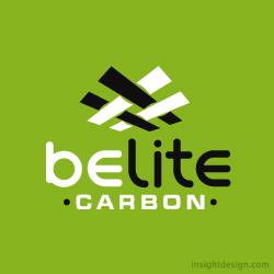 BeLite Carbon logo