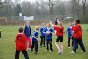 Schoolkorfbaltoernooi ochtend 17-4-2013 021.JPG