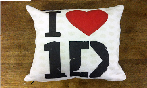 1 DIRECTION LOVE.png