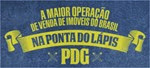 na ponta do lapis pdg