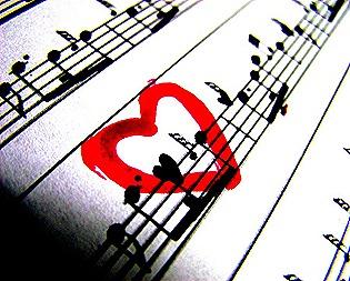 Love_Song_I_by_Kiarii37
