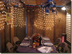 sukkah-lights