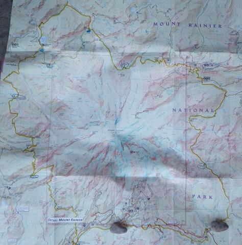 D6 MAP