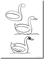 aprende dibujar anumales blogcolorear (5)